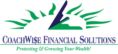 Coachwise Financial Solutions
